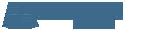 TechnikSurfer - Technik, Internet, Soft- & Hardware und mehr link us Link us logo