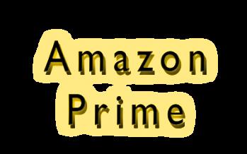 Amazon Prime mit Prime Instantvideo – Was ist das?