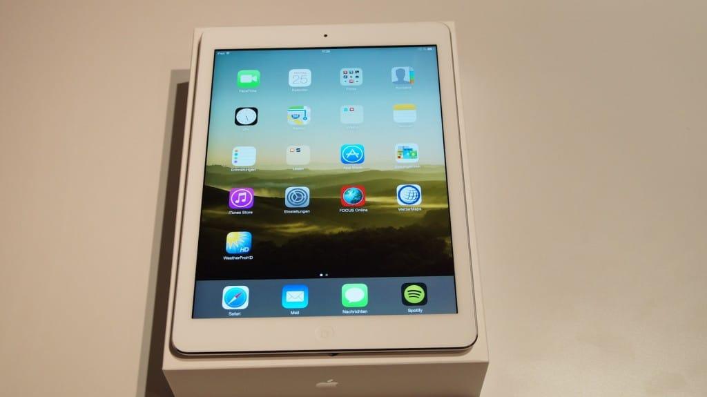 DSC028541  Das neue iPad Air DSC0285411 1024x575