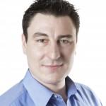 Jan Reutersberg (c) netzorange.de ddr4 ram DDR4 RAM – der neue Arbeitsspeicher für Zukunft Jan Reutersberg c netzorange
