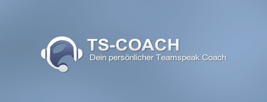 TS-Coach unsere partner Unsere Partner TS Coach1 850x325