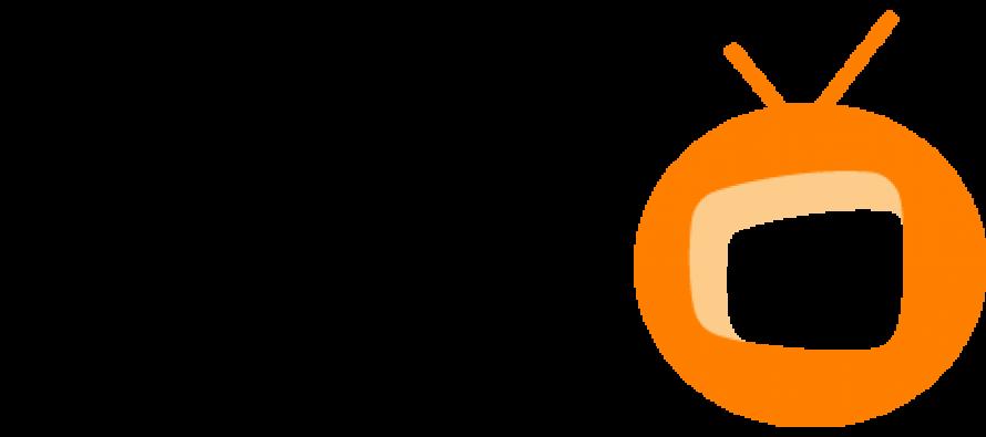 Im Blickwinkel: Zattoo nimmt neue Sender in Programm auf und verdoppelt den Preis