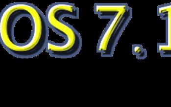 iOS 7.1 beta 5 jetzt für Entwickler verfügbar