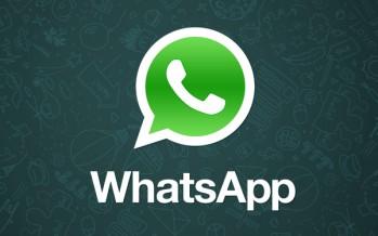 E-Plus und WhatsApp stellen eigenen Mobilfunktarif vor