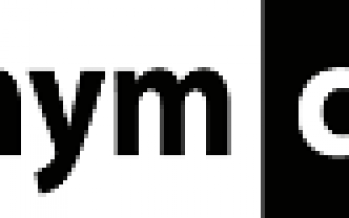 Gewinnspiel: Jahreszugang zu anonymcloud