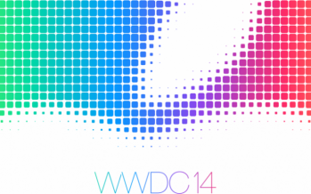 Apple bestätigt WWDC 2014 Termin im Juni