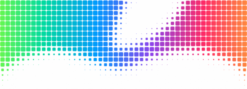 Alle Gerüchte zu der diesjährigen WWDC