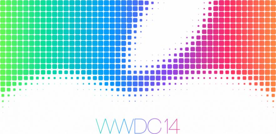 wwdc14-home-branding wwdc keynote live ticker WWDC Keynote Apple 2014 – Liveticker wwdc14 home branding e1401620849367