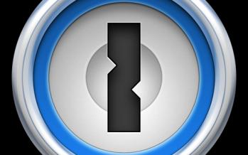 Sichere Passwörter: 1Password von AgileBits für Mac OS X unter der Lupe