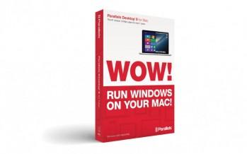 Kannst du Windows auf einem Mac installieren?