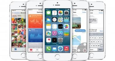 iOS: Apple hat iOS 8 veröffentlicht- was ist zu beachten