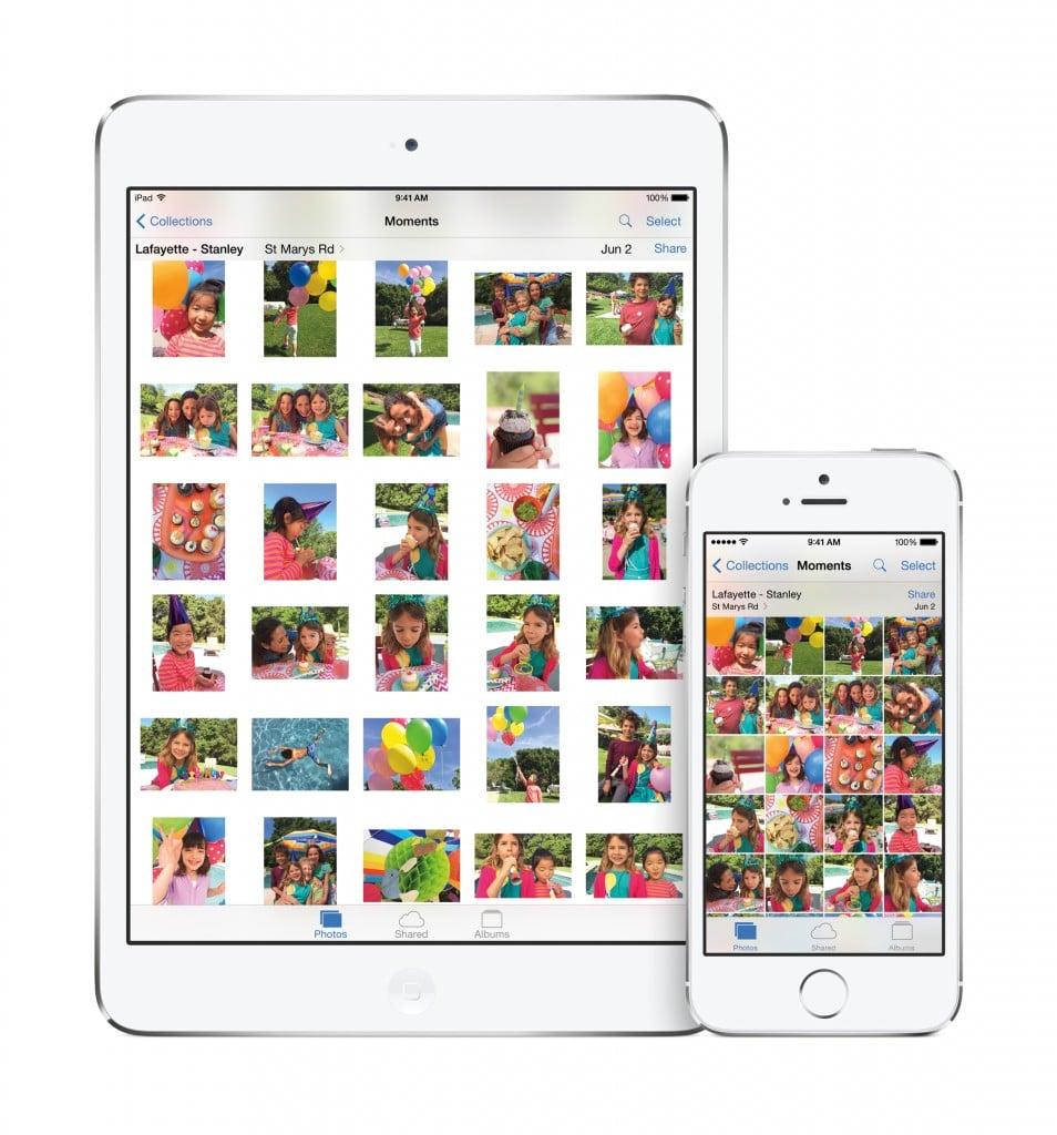 iPhone5s_iPadMini_PhotosMoments-PRINT