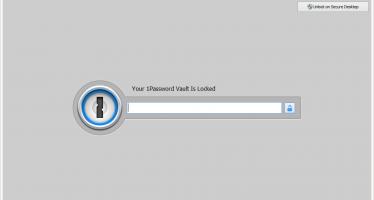 Im Test: 1Password für Windows