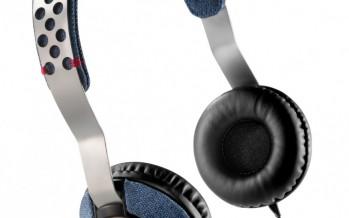 Getestet: Die Marley Liberate Denim Kopfhörer