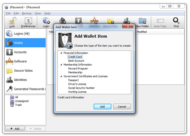 ss (2014-07-12 at 03.05.38) 1password Im Test: 1Password für Windows ss 2014 07 12 at 03
