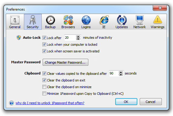 ss (2014-07-12 at 03.07.17) 1password Im Test: 1Password für Windows ss 2014 07 12 at 03