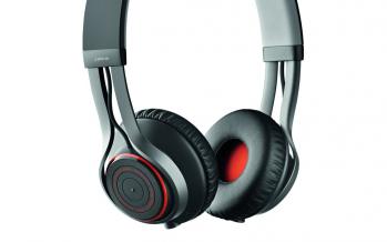 Revo Wireless Kopfhörer von Jabra im Test