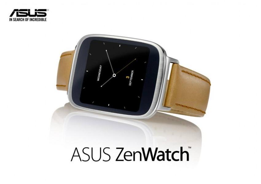 Asus ZenWatch ZenWatch Asus ZenWatch kommt nächstes Jahr nach Deutschland 10404383 654466214622403 7407130236310369261 n 850x601