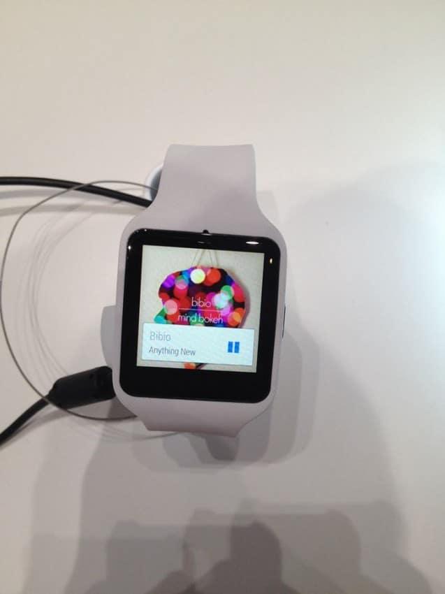 Sony Smartwatch 3 auf IFA ifa IFA 2014: das waren die Highlights 10616190 341270542700604 8423392567272523670 n 637x850