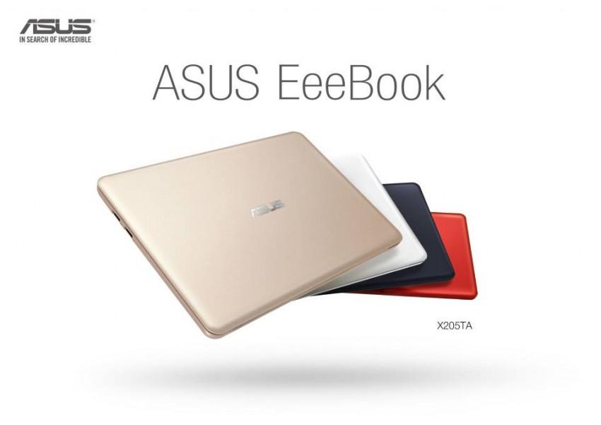 Asus EeeBook X205 asus IFA 2014: Asus stellt Smartwatch, Laptops und Tablet vor 1907435 654468721288819 4400412283821398721 n 850x601