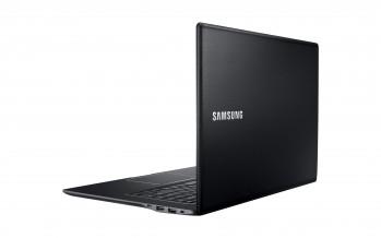 Samsung stellt Verkauf von Notebooks in Europa ein