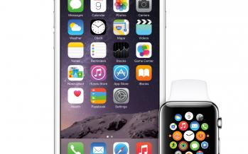 Apple: September Special Event zusammengefasst – vom iPhone zur Watch