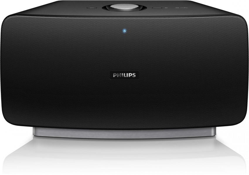 Philips Multipair Bluetooth auf IFA ifa IFA 2014: das waren die Highlights Philips Bluetooth Stereolautsprecher BT7500B 12 Frei 850x598