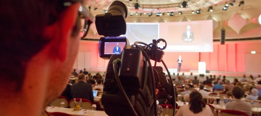 IFA 2014: Asus stellt Smartwatch, Laptops und Tablet vor
