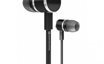 In-Ear Kopfhörer der Extraklasse: Beyerdynamic DX 160 iE