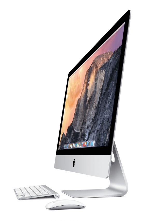 iMac27-Accessories-Yosemite-Dock-PRINT Mac iMac erhält Retina Display, kleines Update für Mac mini iMac27 Accessories Yosemite Dock PRINT 544x850