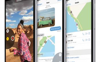 iOS 8.1 wird am Montag veröffentlicht – vermisste Funktion kehrt zurück