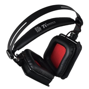 Verto Headset verto Verto Gaming-Headset im Test 2014070711350391 19s 300x300