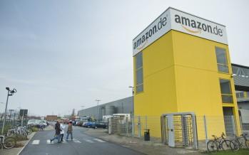 Amazon Prime Photo für deutsche Kunden verfügbar