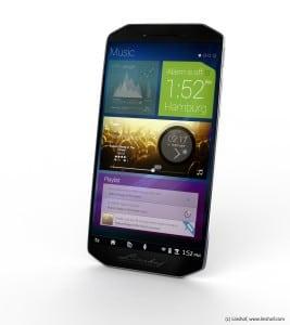 "Linshof_i8_05 Linshof Linshof i8: das Smartphone mit der ""Superzahl"" Acht Linshof i8 05 267x300"