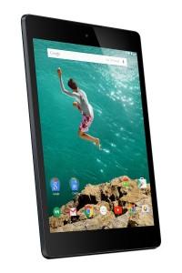Nexus 9  Googles Nexus 9 in Deutschland erhältlich unnamed 200x300