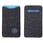 Deichkönig Pouch Sleeve für iPhone 6 Plus adventskalender Adventskalender Tag 11: das Beste für dein Smartphone 388 0 150x150