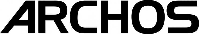 ARCHOS logo-300dpi adventskalender Adventskalender Tag 6: jetzt kommt der Nikolaus… ARCHOS logo 300dpi 850x147