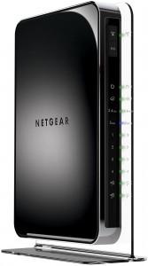 Netgear WNDR4500 adventskalender Adventskalender Tag 20: W-LAN Router für dein Zuhause WNDR4500 3 4Rt 167x300