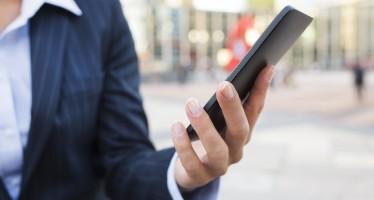 Online günstig Handyverträge abschließen