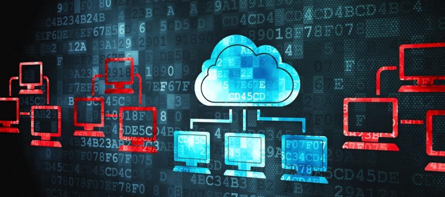 Cloud Computing effizient nutzen