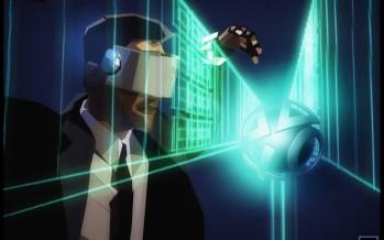 Hacker´s Delight – Sicherheitslücken und Cyberkrieg
