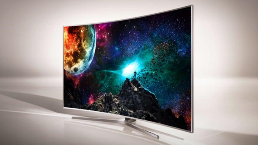 Samsung SUHD TV samsung CES 2015: Samsung stellt drei neue SUHD Fernseher vor Samsungs SUHD Fernseher 1024x576 a9f46d46613e302e 850x478
