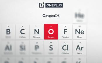OnePlus stellt am 12. Februar eigenes ROM vor