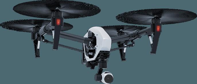 DJI Inspire 1 Drohne auf CES vorgestellt drohne Kameradrohnen – das sind die Highlights auf der CES 2015 s2bgbody fc6991953616435f6be9ec2aeea31c3f