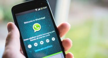 Das Ende von WhatsApp+