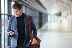 Gigaset steigt in Smartphonemarkt ein gigaset Gigaset plant eigene Smartphones shutterstock 183313541 300x200