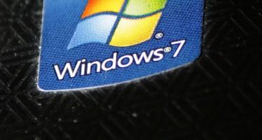 Microsoft beendet Windows 7 Mainstream-Support