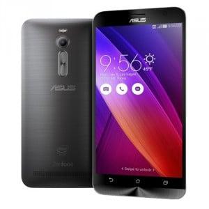 ASUS Zenfone 2 vorgestellt zenfone 2 CES 2015: ASUS Zenfone 2 in Las Vegas vorgestellt w9eDsipykxduxiKq setting fff 1 90 end 500