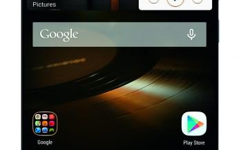 Huawei Ascend Mate 7 – Highend Gerät im Test