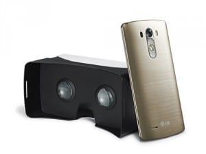 LG VR for G3 bald in Aktion kostenlos erhältlich LG LG verschenkt eigene Virtual-Reality Brillen LGE VR G3 5002 300x225
